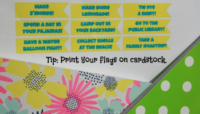 print-on-cardstock