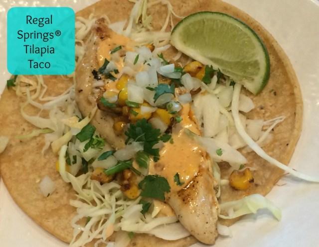 regal-springs-tilapia-taco