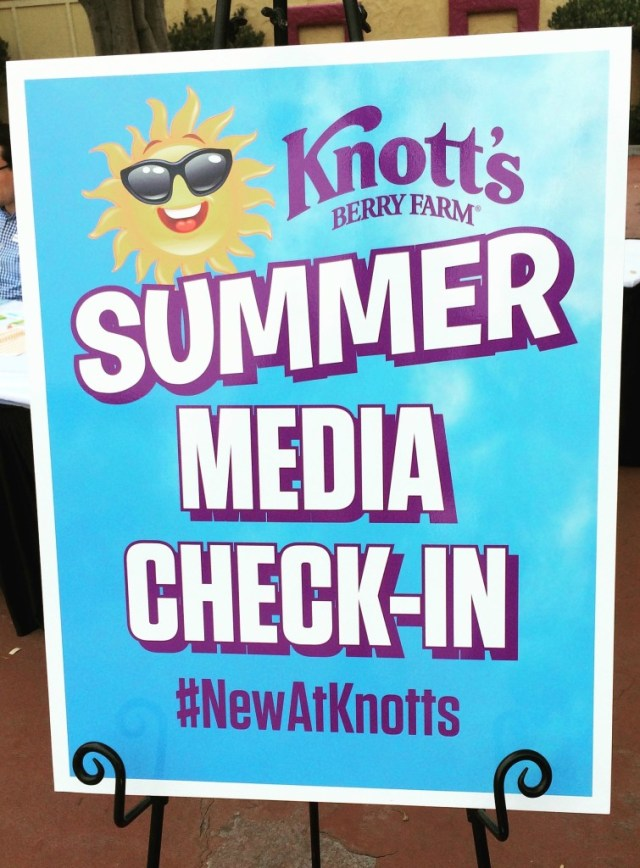 summer-media-day