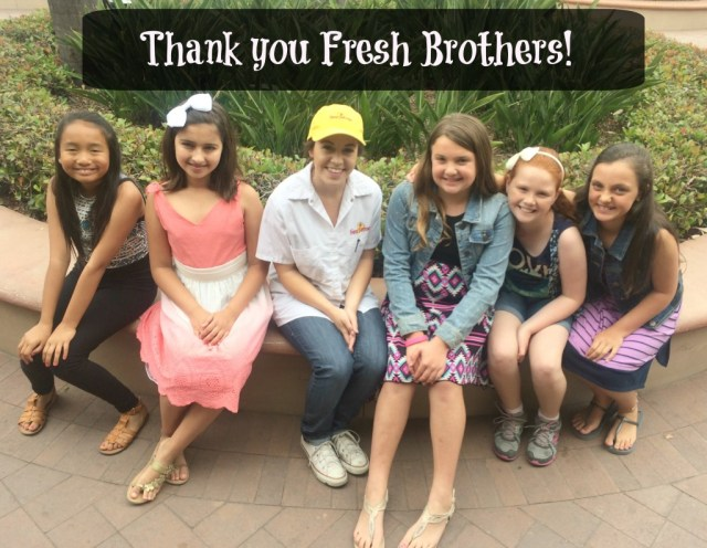 thank-you-fresh-brothers