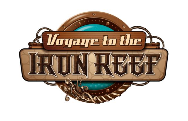 voyage-to-the-iron-reef-logo