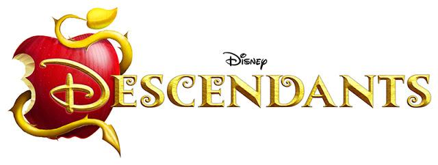 disney-descendants-logo