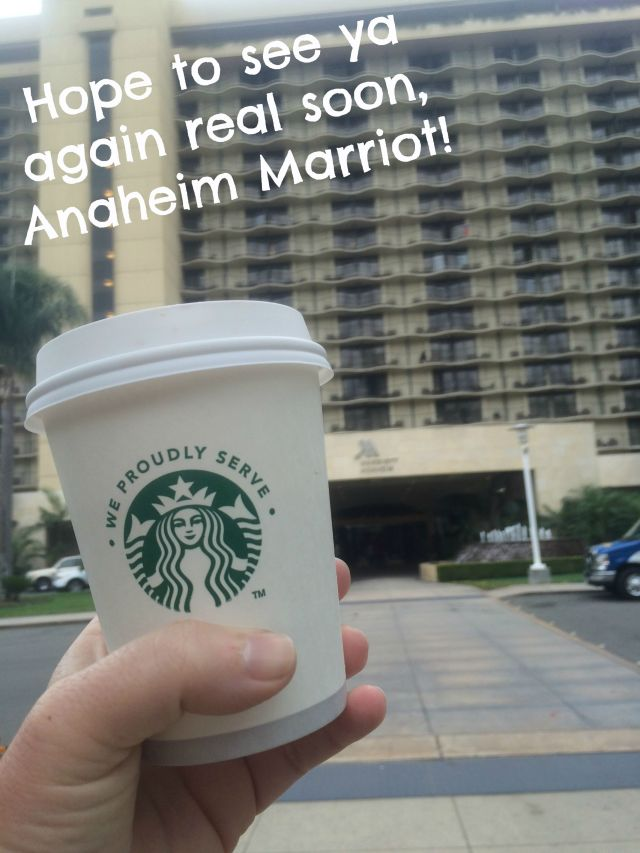 anaheim-marriot