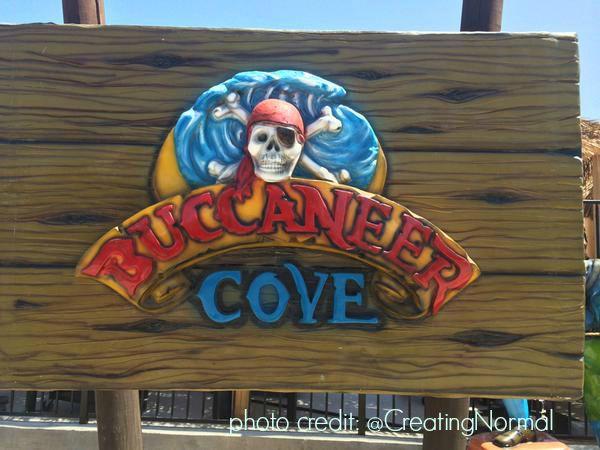buccaneer-cove3
