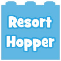 resort_hopper