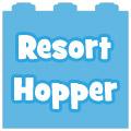 resort_hopper