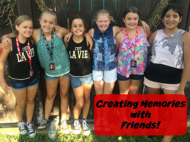 creating-memories-with-friends