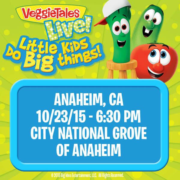 veggietales-at-anaheim