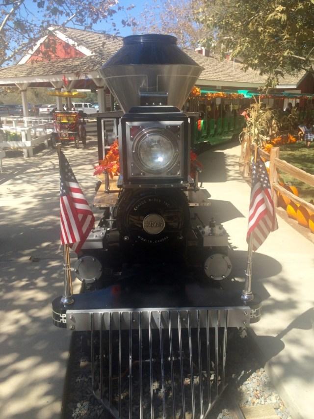 Irvine-Park-Railroad-Pumpkin-Patch-train-2015