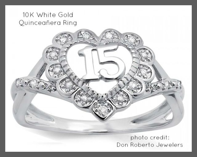 Hispanic-Heritage-Month-Don-Roberto-Jewelers-Ring