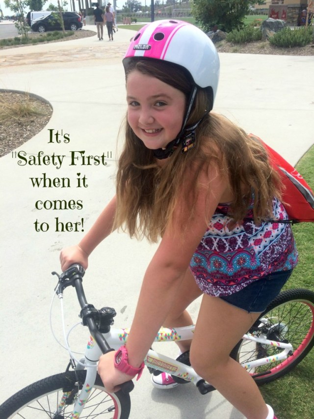guardian-bikes-safety-first