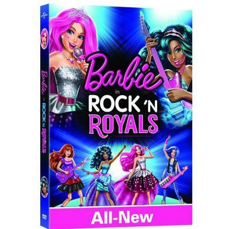 Barbie-Rock-n-Royals