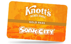 knotts-berry-farm2016-gold-pass