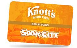 knotts-berry-farm2016-gold-pass