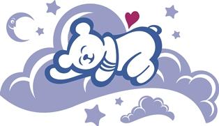 sleeping-bear-logo