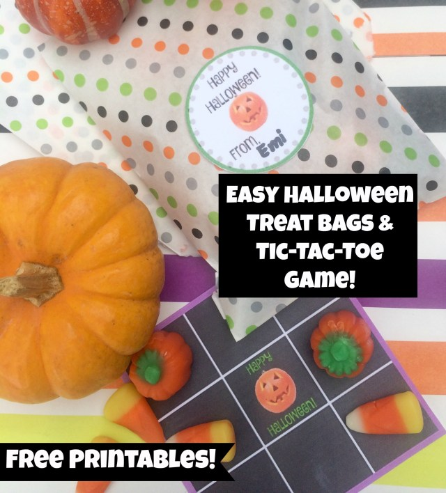 Happy-Halloween-tic-tac-toe-cover