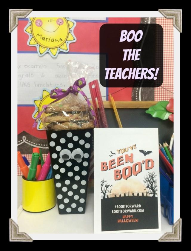 boo-the-teachers