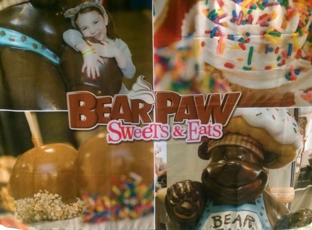 great-wolf-lodge-bear-paw-sweets-and-eats