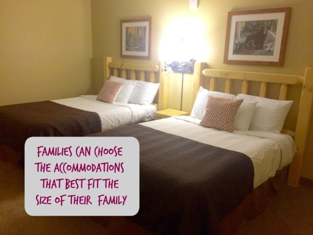 great-wolf-lodge-beds