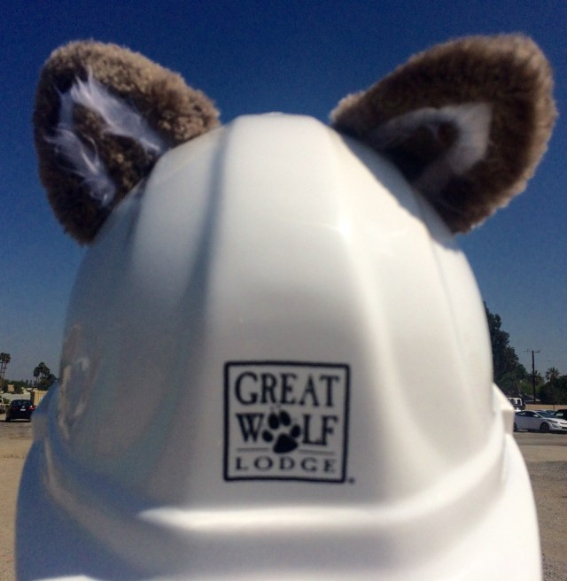 great-wolf-lodge-hardhat
