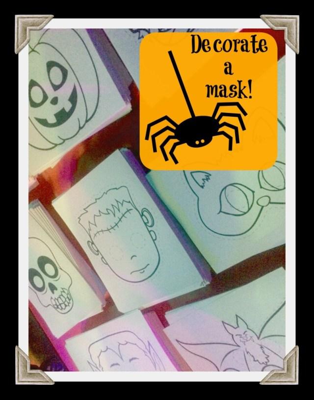 knotts-spooky-farm-decorate-a-mask