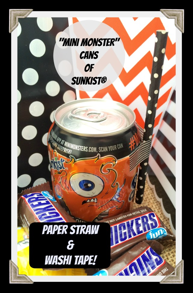 mini-cans-sunkist
