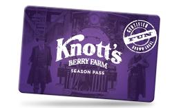 2016-Knotts-Season-Pass