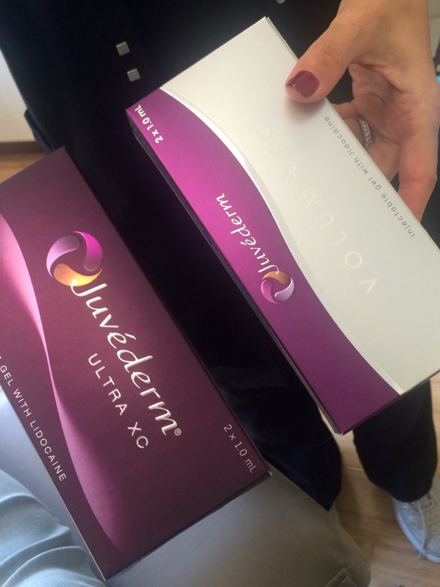 CosmetiCare-Juvederm-box