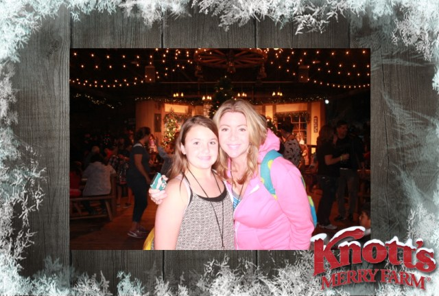 Knotts-Merry-Farm-Photo-Booth