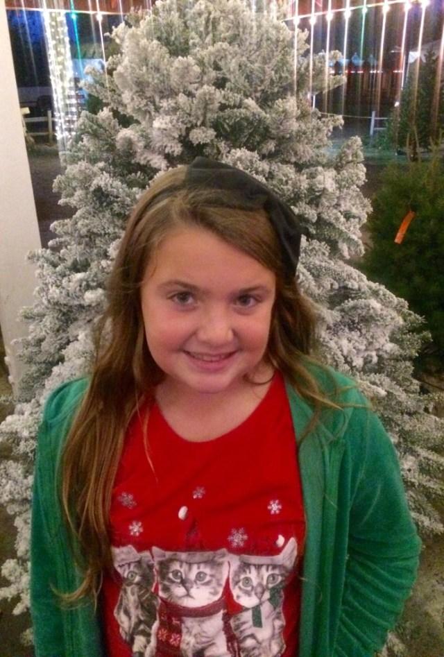 Irvine-Park-Railroad-Christmas-Tree-Farm