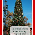 Knotts-Merry-Farm-Holiday-Season
