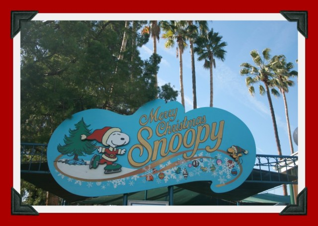 Knotts-Merry-Farm-Snoopy-on-Ice