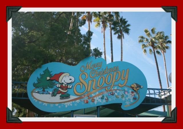 Knotts-Merry-Farm-Snoopy-on-Ice