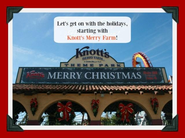 Knotts-Merry-Farm-SoCal