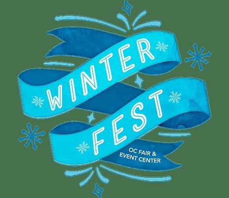 Winter-Fest-2017