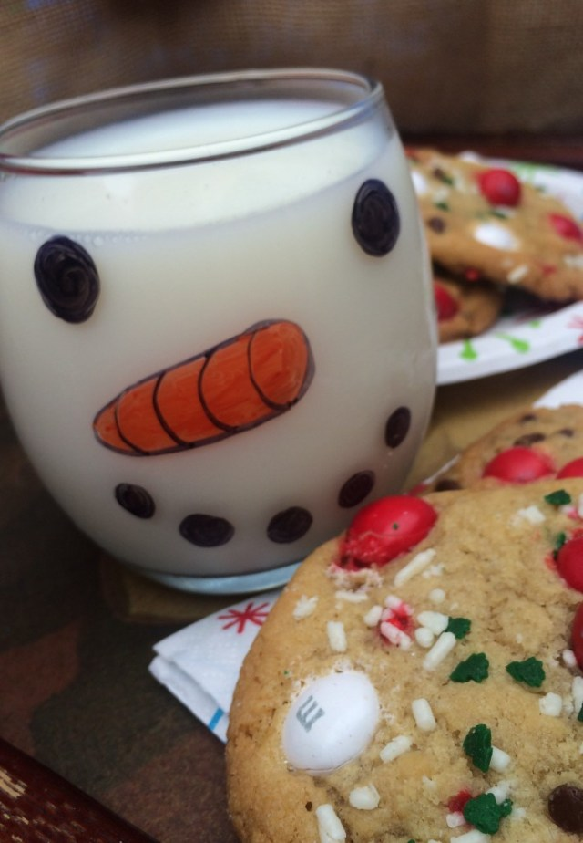 bake-in-the-fun-snowboy