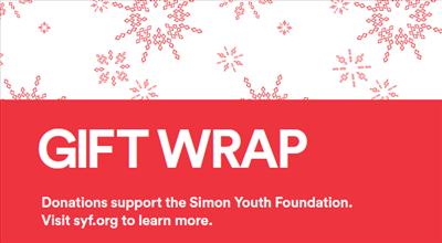 holiday-giftwrap