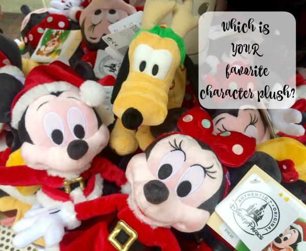 Disney-Holidays-Character-Plush