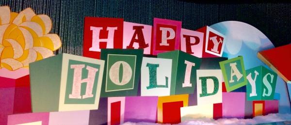 Disney-Holidays-Happy-Holidays