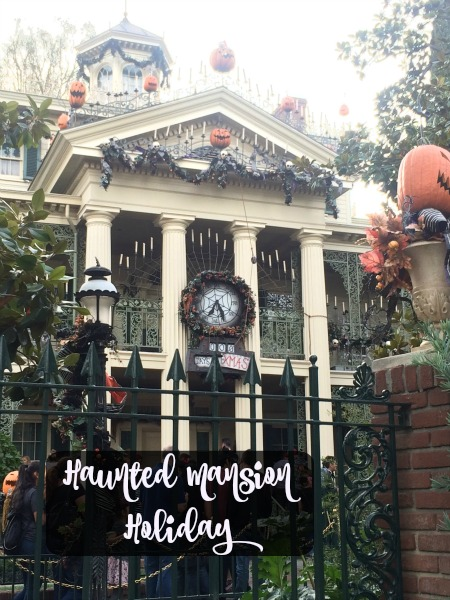 Disney-Holidays-Haunted-Mansion-Holiday-Facade