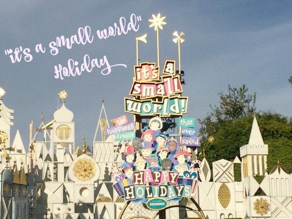 Disney-Holidays-Small-World