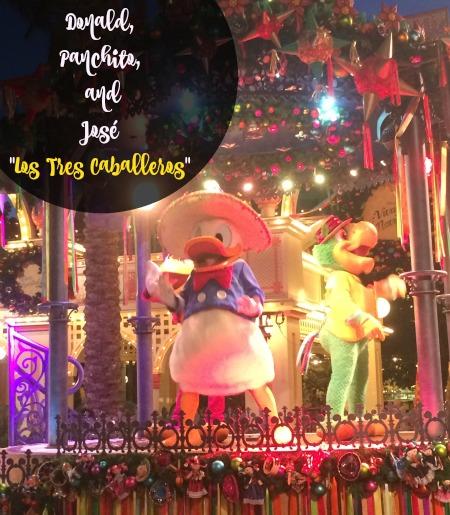 Disney-Holidays-Viva-Navidad-Donald