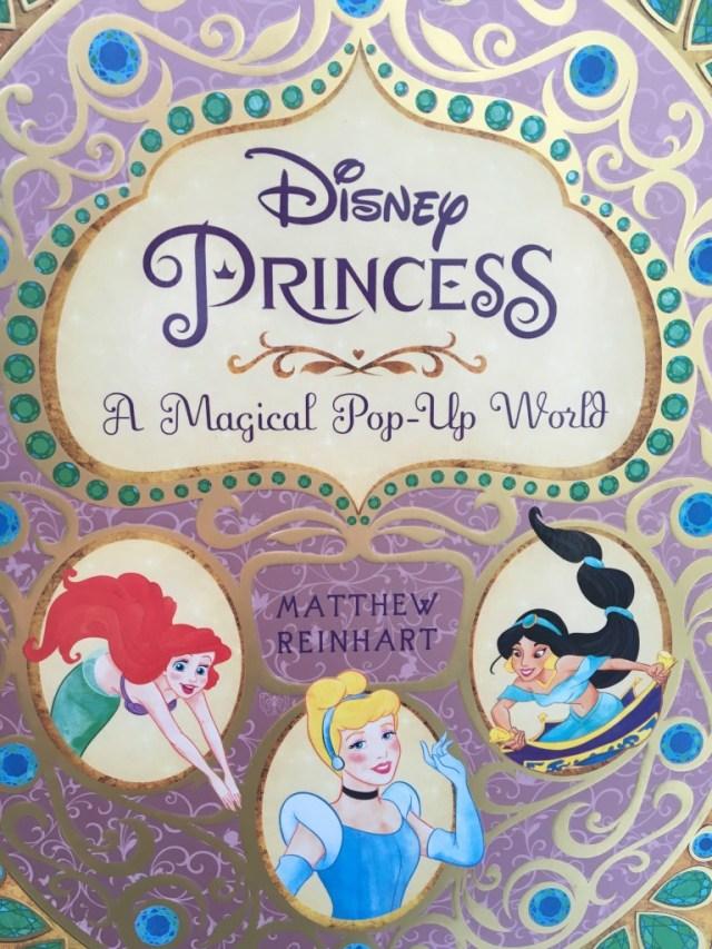 Disney-Princess-Magical-Pop-up-World-cover