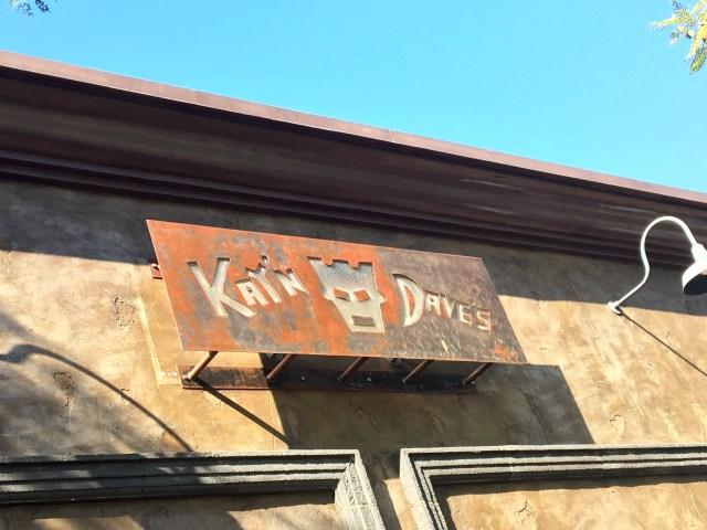 Kay-n-Daves-sign