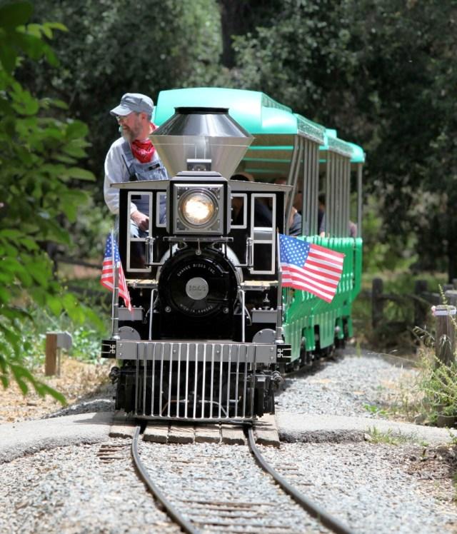 Train Promotional Photo_1