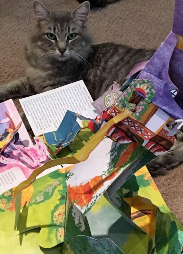disney-princess-a-magical-pop-up-world-read-to-a-kitty