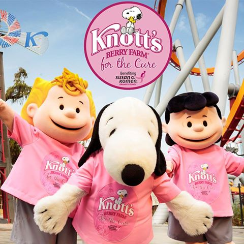 knotts-pink-characters