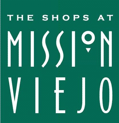 shops-at-mission-viejo-logo