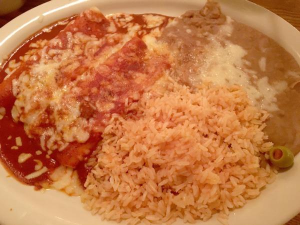 el-mirasol-mexican-restaurant-enchiladas