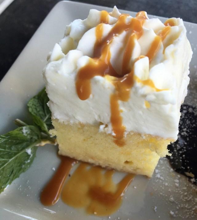 kayndaves-cantina-tres-leche-cake